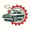 Car Iconic